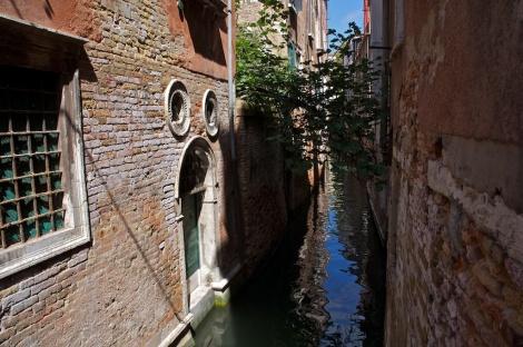 venezia 6