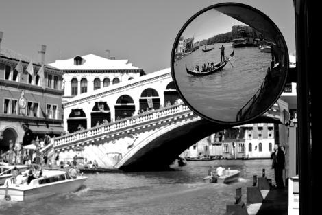 venezia b:n 3