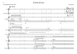 1st page Come di luna.jpg