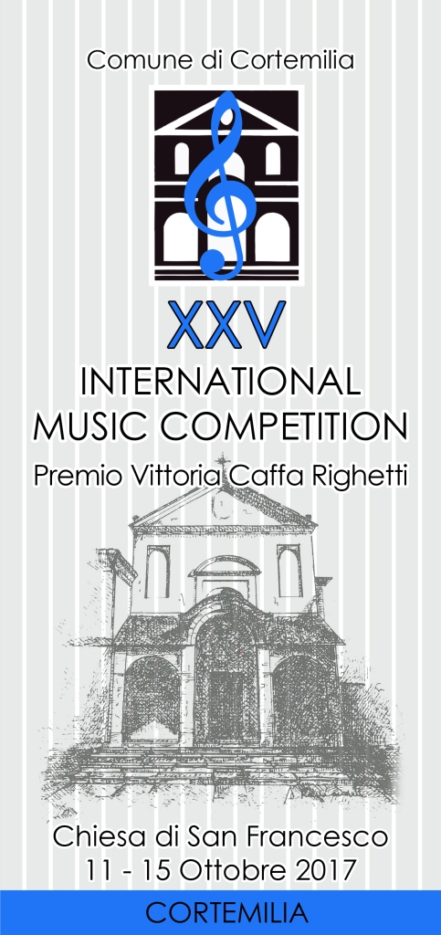 Caffa Righetti.jpg