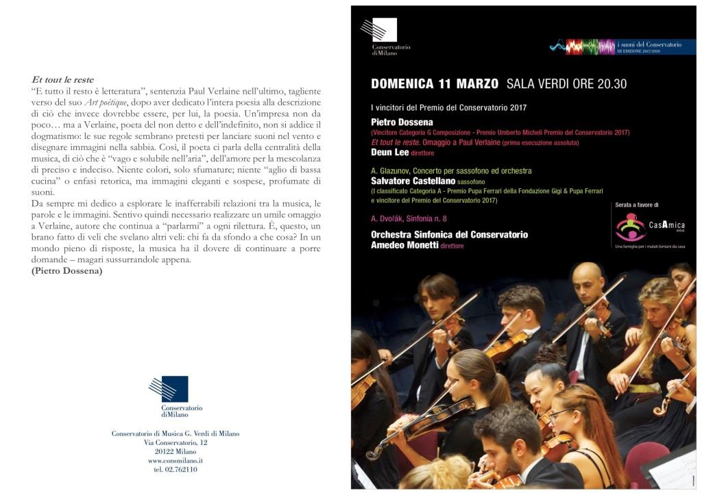 10 BIS. Orchestra marzo Monetti con Dossena.jpg