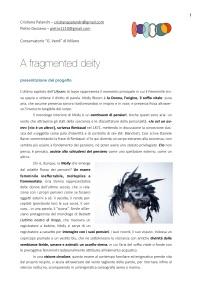 progetto Dossena-Palandri - compresso