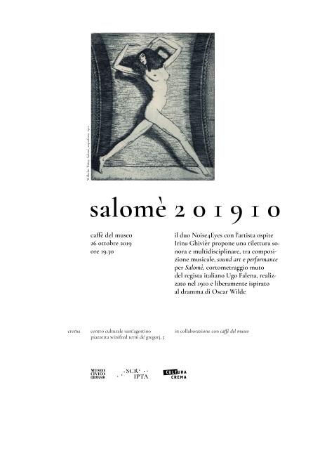 fronte-programma-sala-201910